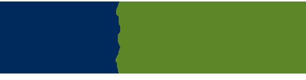 APPI Conference Logo Image