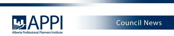 APPI News Releases Header Image