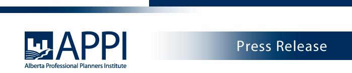 APPI Press Releases Header Image