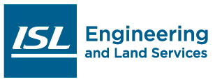 ISL Engineering and Land Services